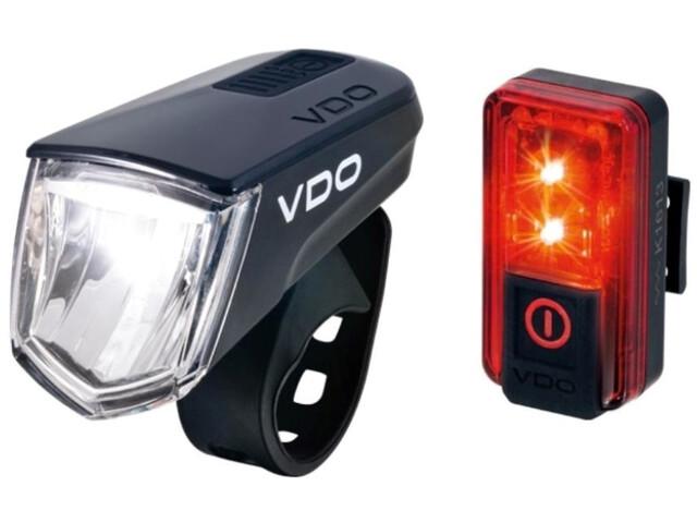 VDO Plus Light M60 Belysningssæt